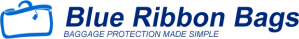 Blue Ribbon Bags Logo