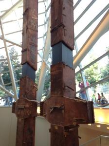 WTC Trident2