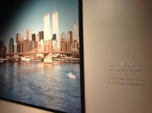 WTC picture 830am