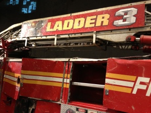 Ladder 3 fire truck2