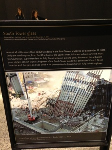 Level 83 WTC image