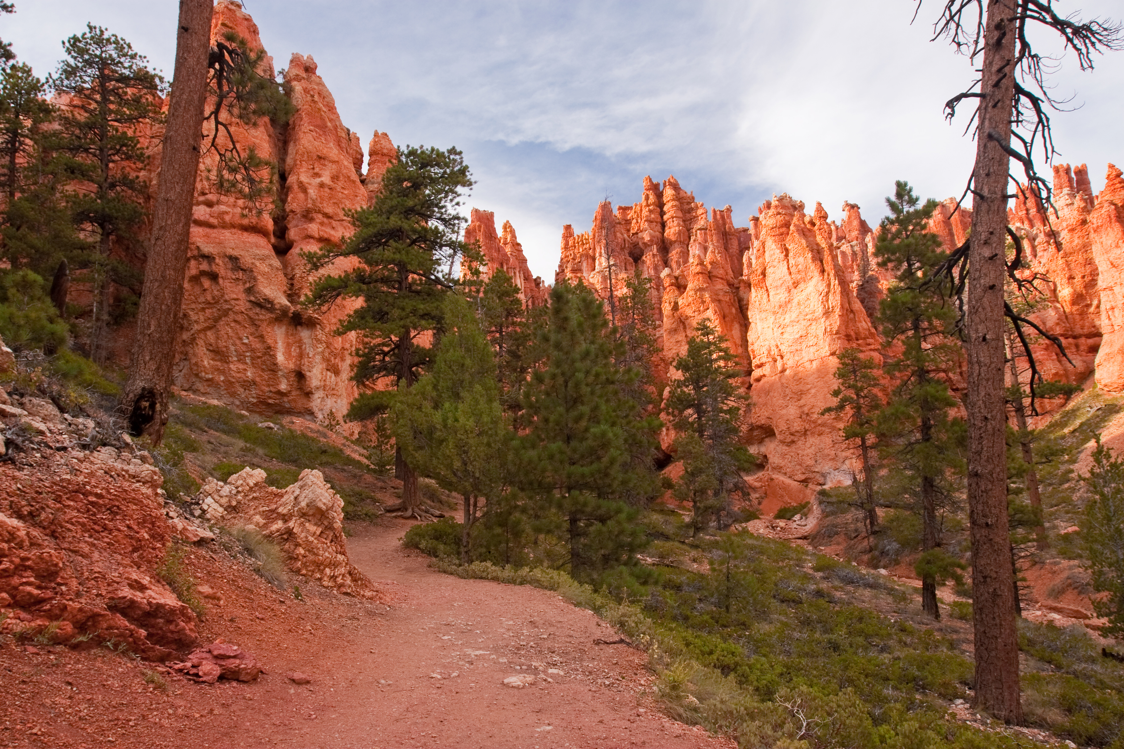 Utah S Mighty 5 National Parks More Than Route 66
